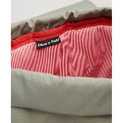 Herschel DAWSON Plecak shadow/chevron. Brązowe plecaki męskie Herschel. Za 379,00 zł.