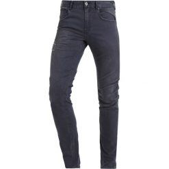 Spodnie męskie: Scotch & Soda CLASSIC GARMENT Jeansy Slim Fit midnight