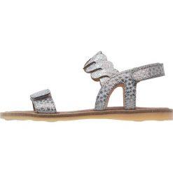 Sandały chłopięce: Bisgaard Sandały grey
