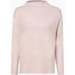 ONLY - Sweter damski – Kleo, różowy. Czerwone swetry klasyczne damskie marki ONLY, s. Za 119,95 zł.
