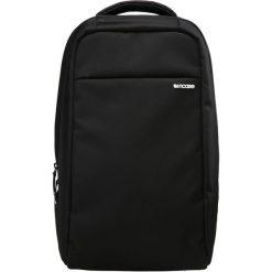 Incase ICON LITE PACK Plecak black. Czarne plecaki męskie Incase. Za 419,00 zł.