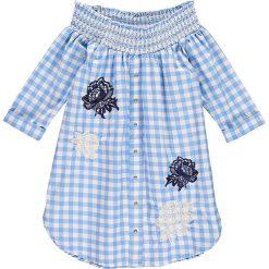 Odzież dziecięca: Mek - Bluzka dziecięca 122-170 cm