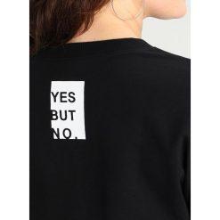 Sukienki hiszpanki: Twintip Plus Sukienka letnia black