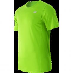 T-shirty męskie: New Balance MT53061TOX