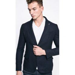 Marynarki męskie: Trussardi Jeans – Marynarka