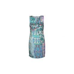 Sukienki: Sukienki krótkie Alba Moda  MITZI