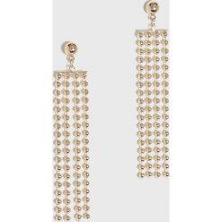 Biżuteria i zegarki damskie: Pieces - Kolczyki Katy