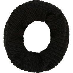 Szaliki męskie: Calvin Klein INGMAR SNOOD Szalik komin black