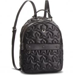 Plecak FURLA - Favola 986035 B BTL5 Onyx. Czarne plecaki damskie Furla, ze skóry. Za 2070,00 zł.