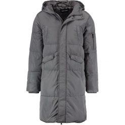 Płaszcze przejściowe męskie: YOURTURN Płaszcz zimowy grey
