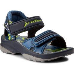 Sandały męskie: Sandały RIDER - K2 Twist VI Baby 81912 Grey/Blue 23973