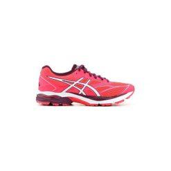Buty do biegania Asics  Gel-Pulse 8 T6E6N-2001. Czerwone buty do biegania damskie Asics. Za 272,30 zł.