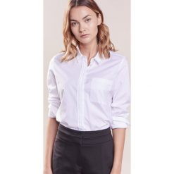 Koszule wiązane damskie: Paule Ka Koszula blanc