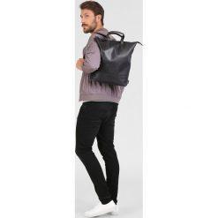 Plecaki męskie: Jost NARVIK XCHANGE S Plecak schwarz