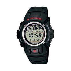 Biżuteria i zegarki: Casio G-Shock G-2900F-1VER - Zobacz także Książki, muzyka, multimedia, zabawki, zegarki i wiele więcej