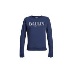 Swetry klasyczne damskie: Swetry American Joggs  Ballin Sweater