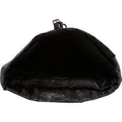 Plecaki damskie: Spiral Bags TRIBECA Plecak black