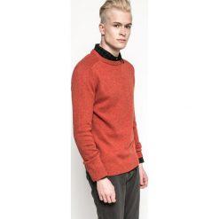 Swetry klasyczne męskie: Medicine – Sweter Academic Scout