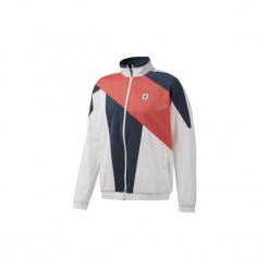 Bluzy dresowe Reebok Classic  Bluza dresowa Classics Advanced. Czarne bluzy dresowe męskie marki Cropp, l, z nadrukiem. Za 329,00 zł.