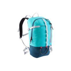 Plecak alpinistyczny 22 litry. Niebieskie plecaki męskie SIMOND. Za 79,99 zł.