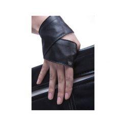 Rękawiczki damskie: LOOK 4 – RĘKAWICZKI