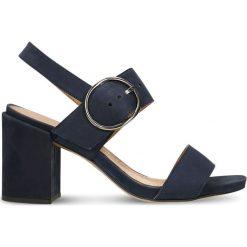 Sandały damskie: Sandały HANA