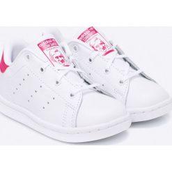 Buty sportowe dziewczęce: adidas Originals – Buty dziecięce Stan Smith I