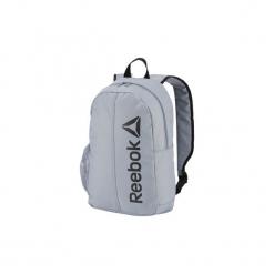 Plecaki Reebok Sport  Plecak Active Core. Szare plecaki męskie Reebok Sport. Za 99,95 zł.