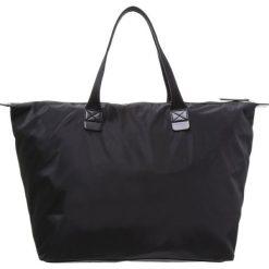 Shopper bag damskie: By Malene Birger BRINOLAS Torba na zakupy black