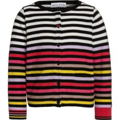 Swetry damskie: Sonia Rykiel Kardigan multicolor