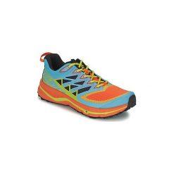 Buty do biegania męskie: Buty do biegania Tecnica  INFERNO X-LITE 3.0