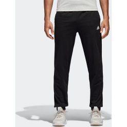 Bielizna męska: Spodnie adidas Essential T Pant SJ (B47218)