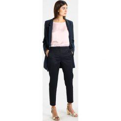 Bluzki asymetryczne: Freequent GENE Bluzka primrose pink