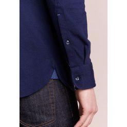 Koszule męskie na spinki: BOSS CASUAL CATTITUDE Koszula dark blue