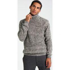 Swetry męskie: YOURTURN Sweter tan