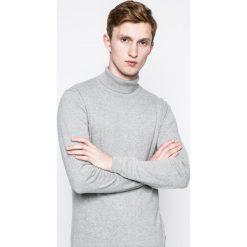 Golfy męskie: Produkt by Jack & Jones – Sweter