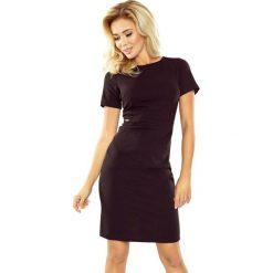 5f6c45aec8 eleganckie sukienki na wesele dla mamy pana młodego - zobacz wybrane  produkty