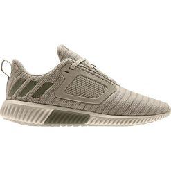 """Buty adidas ClimaCool CM """"Trace Khaki"""" (S80706). Brązowe halówki męskie Adidas, z materiału, climacool (adidas). Za 159,99 zł."""