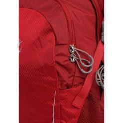 Plecaki męskie: Osprey DAYLITE Plecak real red