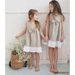 Sukienki dziewczęce: Sukienka Sugarcane