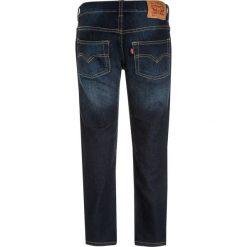 Jeansy dziewczęce: Levi's® 510 Jeans Skinny Fit denim