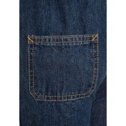 Carter's SET Tshirt z nadrukiem denim. Niebieskie t-shirty chłopięce z nadrukiem marki Carter's, s, z bawełny. W wyprzedaży za 143,65 zł.
