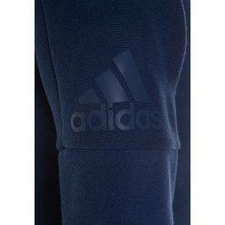 9c8def46c Bluzy dziewczęce adidas Performance - Promocja. Nawet -60 ...