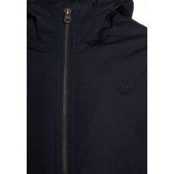 Element DULCEY BOY Kurtka zimowa gold brown. Brązowe kurtki chłopięce zimowe marki Reserved, l, z kapturem. Za 439,00 zł.