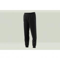 Spodnie dresowe męskie: Spodnie adidas Tango Sweat Joggers (CD7117)