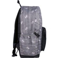 Plecaki damskie: Abercrombie & Fitch Plecak grey moose