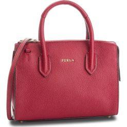 Torebka FURLA - Pin 997354 B BMN1 OAS Ciliegia d. Czerwone torebki klasyczne damskie Furla, ze skóry. Za 1230,00 zł.