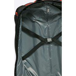 Dakine - Walizka 45 L. Szare torby na laptopa Dakine, z materiału, małe. W wyprzedaży za 479,90 zł.