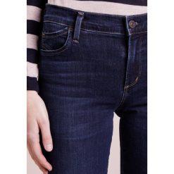 Citizens of Humanity AVEDON  Jeans Skinny Fit teamo. Niebieskie boyfriendy damskie Citizens of Humanity. W wyprzedaży za 967,20 zł.