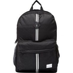 Plecaki damskie: Spiral Bags OG ACTIVE Plecak black/white